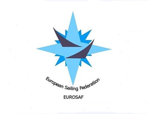 Открытый чемпионат Европы по матчевым гонкам (EUROSAF Open Match Race European Championships) планируется, как и ранее, провести в Екатеринбурге (Россия) 11-15 августа 2020г.